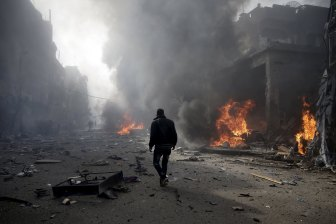 2015-11-07t132132z_1090872938_gf20000049580_rtrmadp_3_mideast-crisis-syria.jpg