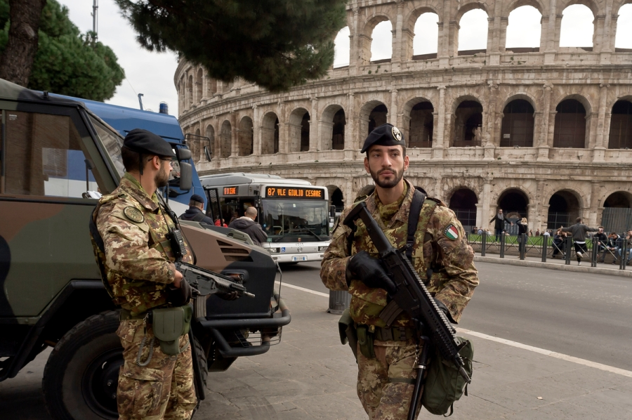 allarme_terrorismo2.jpg