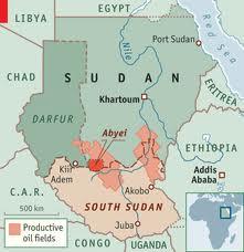 Sud Sudan 1.jpg