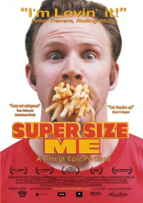 Super-Size-Me-Poster.jpg