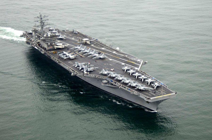 1200px-USS_Nimitz_(CVN-68).jpg