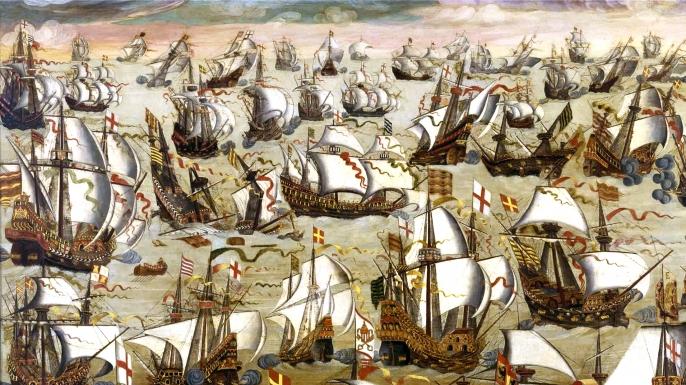 list-spanish-armada-Invincible_Armada-E.jpeg