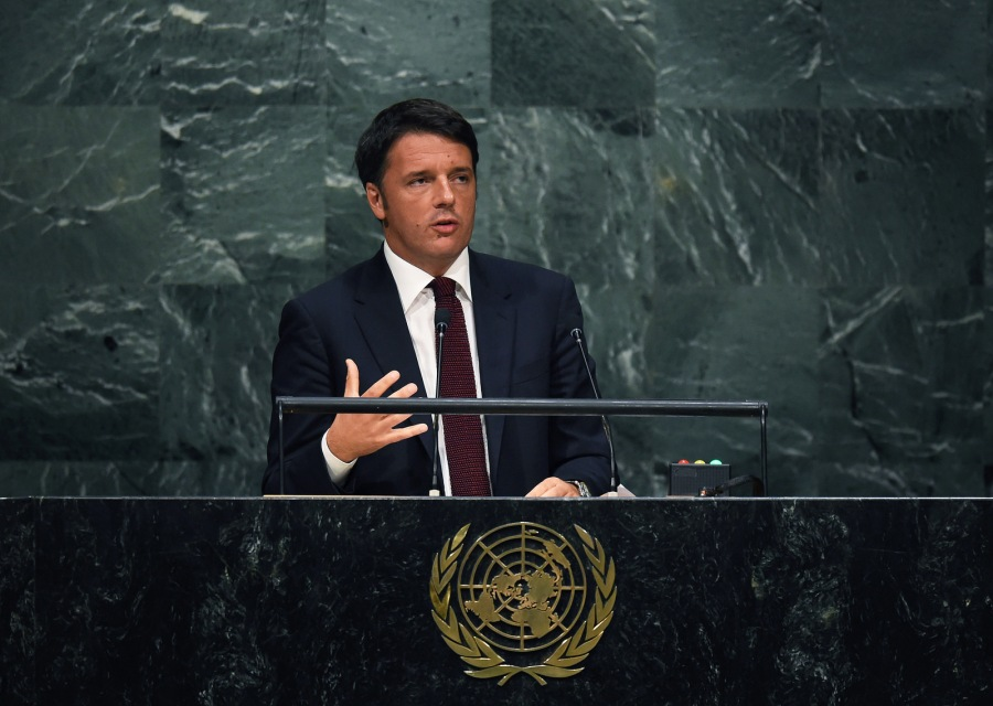 Renzi ONU.jpg