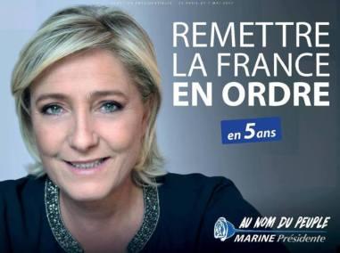 thumbnail_Le Pen affiche