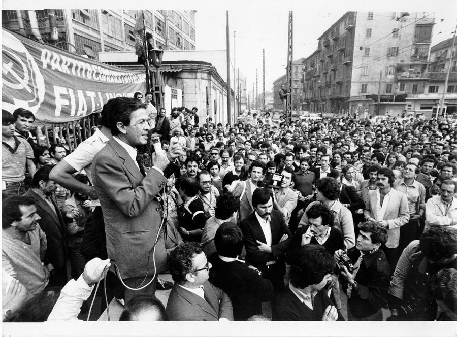 Berlinguer e i lavoratori-1.jpg