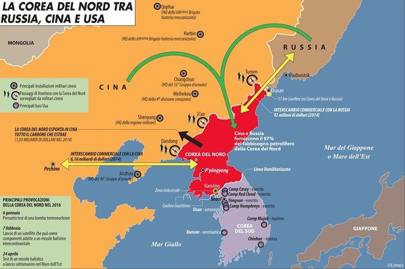 corea-del-nord.jpg