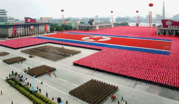 parata-nord-corea.jpg