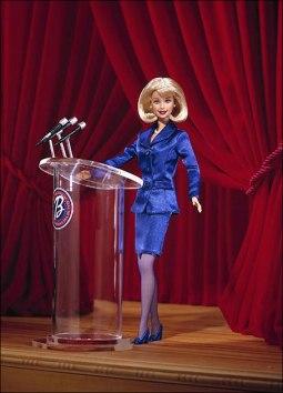 president barbie.jpg