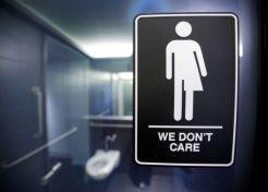 4da72784d9dbd9b5e96078c3c40e7375--bathroom-stall-transgender-bathroom